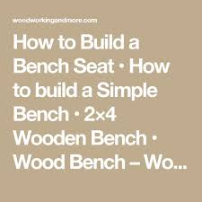 17 Best Benches Images On Pinterest Park Benches Wooden Benches