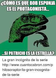 Philosoraptor Memes - 25 best memes about philosoraptor philosoraptor memes