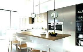 luminaire pour ilot de cuisine suspension luminaire pour cuisine oaklandroots40th info