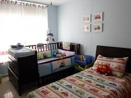 Toddler Boy Bedroom Ideas Bedroom Boy Bedroom Ideas For Small Room 18 Tjihome Toddler