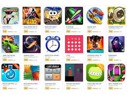android apps free offers 33 paid android apps worth 110 for free till friday