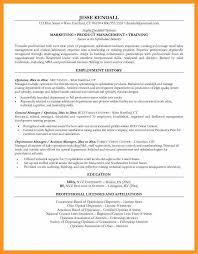 Vet Tech Resume Examples Amazing Optical Lab Technician Resume Ideas Simple Resume Office