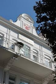 design hotel dolomiten 347 besten südtirol alto adige bilder auf bozen