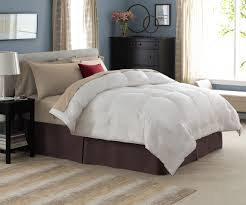 Heavy Down Alternative Comforter Gorgeous Goose Down Alternative Comforter Goose Down Comforter No