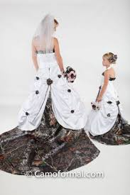 perfect country wedding ideas longmeadow event center colorado