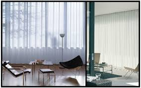 Blind Curtain Singapore Curtain Blinds Online Window Curtain Singapore Blinds Singapore