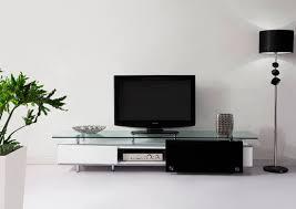 tv in living room amusing 5 glasgow family universodasreceitas com