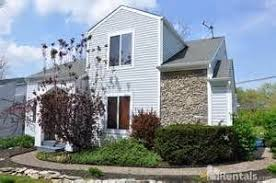 4 bedroom houses for rent in louisville ky superb 3 bedroom houses for rent in louisville ky 2 houses for