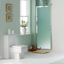elegant pivot shower door wonderful frame pivot shower door