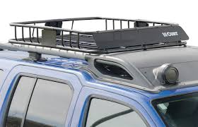jeep comanche roof basket your roof racks cargo boxes u0026 carriers free shipping
