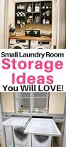 Storage Solutions Laundry Room by 70 Best Creative Storage U2022 Creative Storage Solutions Images On
