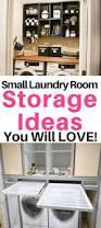 71 best creative storage u2022 creative storage solutions images on