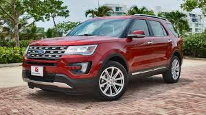 ford explorer price canada 2018 ford explorer for sale 1721 carscool
