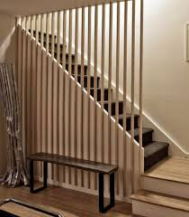 stair railing ideas 35 interior balcony railings with cathedral