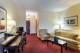 Comfort Suites Memphis Comfort Suites Hotels In Memphis Tn By Choice Hotels