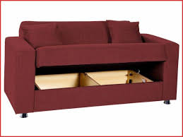 canapé convertible avec coffre de rangement amende canapé convertible petit espace concernant canapé convertible