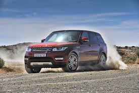 land rover africa top 15 best selling cars in south africa in 2015