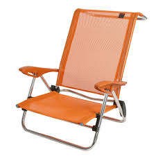 outdoor chair with table attached cing chairs and table set extraordinary coleman portable deck