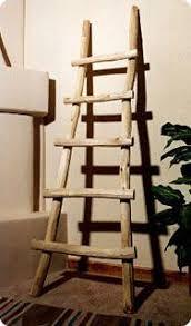diy quilt ladder quilt ladder