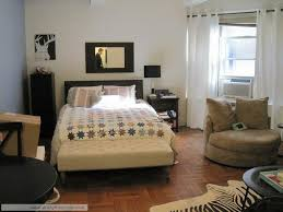 Home Design Studio Ideas by Home Design 87 Outstanding Ideas For Teen Roomss