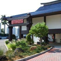 Open Table Miami Benihana Miami Beach Restaurant North Bay Village Fl Opentable