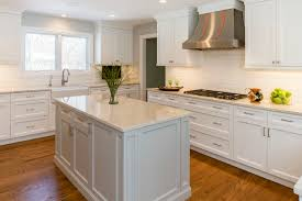 Transitional Kitchen Ideas White Kitchen Gain Inspiration And View Lewis Floor U0026 Home U0027s