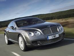 bentley old bentley continental gt speed 2008 pictures information u0026 specs