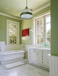 blue and green bathroom ideas 22 modern bathroom ideas blending green color into interior design