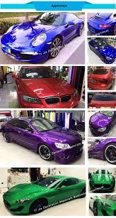 rainbow glitter car glitter vinyl wrap glitter vinyl wrap suppliers and manufacturers
