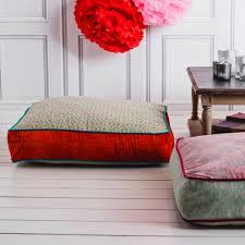 ikea floor pillows floor pillows ikea adorn interior with exotic