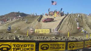 pro motocross racer pala national hd ama pro motocross race live highlights 2010 san