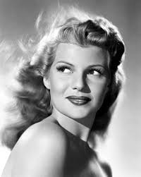 brooklyn hairline readers rita hayworth had something and by something i mean