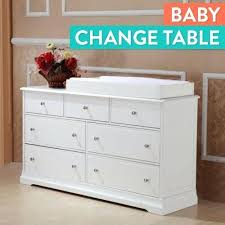 Change Table For Sale Baby Changing Tables 9 Best Baby Changing Tables Of