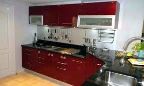 ma cuisine by hotte aspirante pour cuisine je veux trouver une hotte aspirante