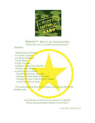 army birthday invitations chic army birthday party games birthday ideas army birthday party