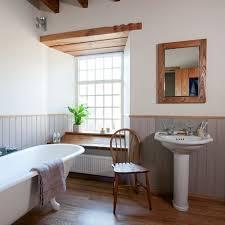 country kitchen ideas uk country kitchen ideas uk ideas free home designs photos