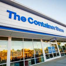 the container store working at the container store glassdoor