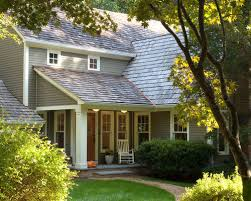 brown house colors houzz