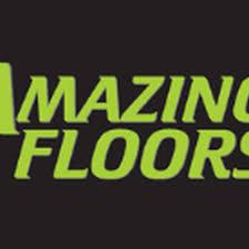 amazing floors flooring 3120 w pinhook rd lafayette la