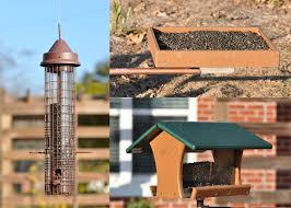 how to choose the best birdfeeder seed mississippi state