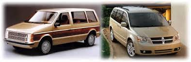 1989 dodge dakota mpg dodge caravan gas mileage mpgomatic where gas mileage matters