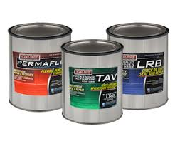 do it yourself basement waterproofing product sani tred