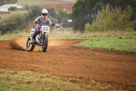 honda cr 500 honda cr500 tracker u2013 bikebound