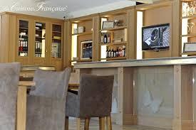 cuisiniste angouleme cuisine décor angoulême gond pontouvre vente installation