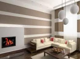 Paint Colors For Home Download Decor Paint Colors For Home Interiors Mcs95 Com