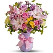send flowers nyc same day flower delivery plattsburgh send flowers to new york