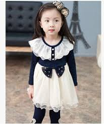 discount baby pearl collar dress 2017 baby pearl collar dress on