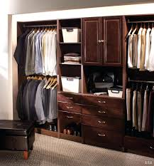Wardrobes Ikea 10 Creative Storage And Shelving Systemsclothes Systems In Walk