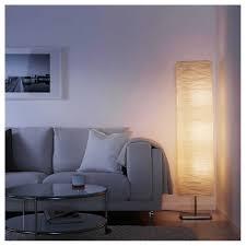 living room floor lamps amazon living room living room floor