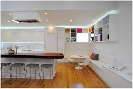 modulare k che 2017 küche möbel weiß lack modulare küchenschränke